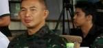 Pangdam Udayana: Laporkan Jika Ada TNI Tak Netral di Pilkada