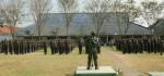 Latih Kedisiplinan, Siswa Baru SMKN 4 Purworejo Jalani LDDK
