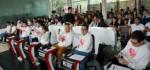 Telkomsel Gelar The NextDev Talent Scouting