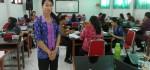 Workshop K-13, SMK Dwijendra Tingkatkan Kualitas Pendidikan