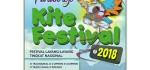 6 Negara Bakal Meriahkan Festival Layang-layang di Pantai Ketawang, Purworejo