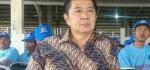 Disebut Dalam Surat Dewan Pers, Ini Tanggapan Dewan Pengawas IMO-Indonesia