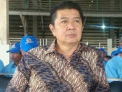 Tjandra Setiadji, Dewan Pengawas IMO-Indonesia - foto: Istimewa