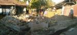 Gempa Lombok, 14 Korban Tewas, Ratusan Luka dan Ribuan Rumah Rusak