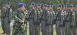 Kekuatan Tempur TNI AU Diuji di Latihan Jalak Sakti