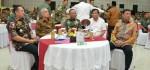 Kasad Tegaskan TNI Tak Terlibat Politik Praktis