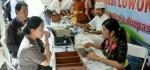 Job Fair Kota Denpasar Buka Peluang untuk 3.069 Orang