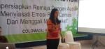 Mpati, Workshop Pendampingan Anak Penyandang Autis
