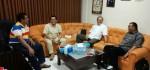 Relawan Jokowi Center Terbentuk di Bali