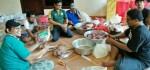 LDII Bali Peduli Bencana Gempa Lombok