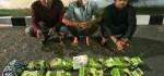3 Pelaku Pengedar Narkoba Jaringan Malaysia-Indonesia Tewas