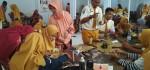 Kreativitas Siswa SMK Batik Purworejo Dalam Membuat Kostum Carnival