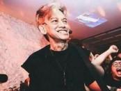Musisi Fariz RM - foto: idn times