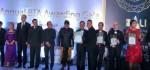Award Bagi Hotel Bakal Picu Perbaikan Kualitas Layanan