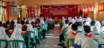 150 Siswa SMP Negeri 4 Purworejo Ikuti Pelatihan Jurnalistik