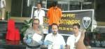 Pelaku Pembunuhan Berencana di Jakarta Tertangkap di Maluku