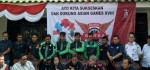 Ini Pernyataan Presidium Ojol Soal Demo Besar Saat Pembukaan Asian Games