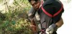 Polres Kebumen Gelar Latihan SAR Darat