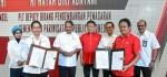 Telkomsel Hadirkan 'simPATI Tourist Wonderful Indonesia'
