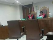 Sidang ketiga gugatan IMO-Indonesia atas Dewan Pers - foto: Istimewa