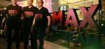 Serial TV Ori Indonesia Siap Ditonton Via Hooq dan Telkomsel Maxstream