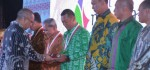 15 Pejabat TNI/Polri dan Pemda Terima Penghargaan Dharma Pertahanan