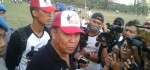 Kapolda Bali: Sampaikan Salam Kapolda Kepada Para Pengecut Itu