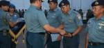 Ungkap Kasus Penyelundupan, Prajurit TNI AL Diberi Penghargaan