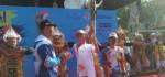 Obor Api Asian Para Games Tiba di Bali