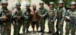 Cerita Kedekatan TNI-Warga di Papua Sampai Sukarela Serahkan Senjata Rakitan