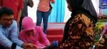 38 Penyandang Disabilitas Dapat Bantuan Kaki Palsu dari Bhayangkari Jateng