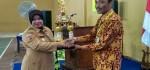 SMKN 1 Purworejo Raih Juara Umum LKS SMK 2018 Tingkat Purworejo