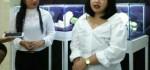 Ritel Goldmart Tawarkan Pembelian One Stop Solution