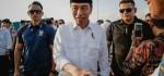 Jokowi Dapat Banyak Masukan Sebelum Bebaskan Tarif Tol Suramadu