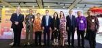 Rusia Buka Penerbangan Langsung ke Denpasar
