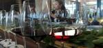 Ada Seni dan Sensasi Menikmati Wine, Mau Tahu Caranya?