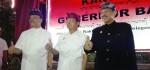 Pemprov : Pergub Aksara Bali Tidak Bertabrakan dengan UU 24 Tahun 2009