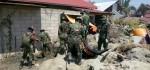 Ngeri, Kampung Petobo Terseret Likuifaksi Sepanjang 2 Km