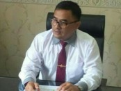 Direktur Reserse Narkoba Polda Jambi, Kombes Pol Eka Wahyudianta - foto: Istimewa
