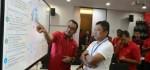Usai Asian Games, Telkomsel Kembali Dipercaya Sediakan ICT IMF-WB