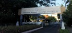 Gempa 6,3 di Situbondo, Peserta IMF-WB Diminta Waspada