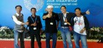 Kiprah IMO-Indonesia Di Ajang IMF-WB 2018