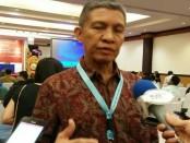 Chairman Asosiasi Kopi Spesial Indonesia (AKSI), A. Syafrudin - foto: Istimewa