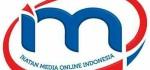 Peringati Satu Warsa Perjalanan IMO-Indonesia