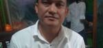 Dalwan, Melihat Dengan Hati Aspirasi Masyarakat