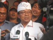 Gubernur Bali I Wayan Koster - foto: Koranjuri.com