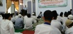 Karutan Purworejo Ajak Penghuni Rutan Teladani Sifat Nabi Muhammad SAW