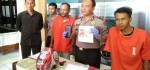 Kenapa Achmad Munasir Dibunuh? Alasannya Hanya Uang Rp 30 Ribu