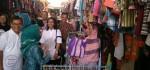 Grebeg Pasar Kampanyekan KB Untuk Para Pedagang