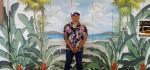 Tempat Nongkrong Recommended, Sand Beach Sanur